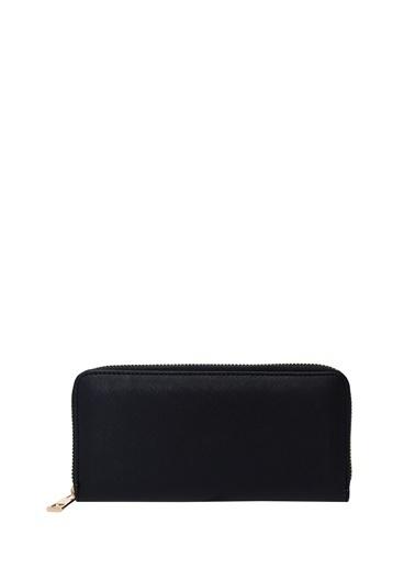 Limon Company Clutch / El Çantası Siyah